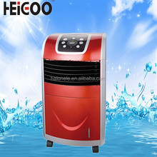 Air cooler and heater WIth Honeycomb Filter/ portable Air Cooler , Hot Air Circulation Fan