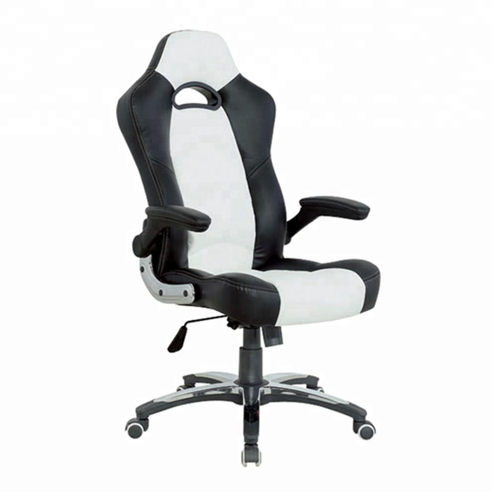 ZHENXING Лидер продаж дешевые игровой стул Dxracer игровой компьютерная игра стул для геймера