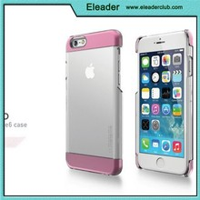 mobile phone case motomo, for iphone 6 motomo case