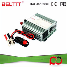 micro 48V 300W off grid pure sine wave inverter solar panel application inverter