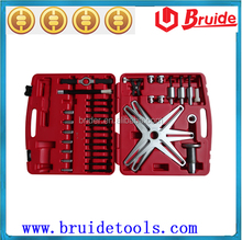 SAC Clutch Tool Set Not Used Tools For OPEL