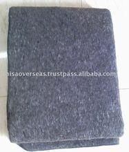 REFUGEE BLANKET (Disaster Relief Blanket,Emergency Blanket)