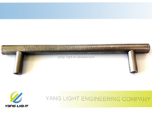 Taiwan Manufacturer Made Customized High Scale Stainless Steel 304 292mm Handle