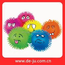 için istemek çocukların renkli kişilik hayvan oyuncak toptan plastik orman hayvan oyuncaklar