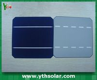 2015 hot sale triple junction solar cell for sale manufacturing companies of solar cell fabric