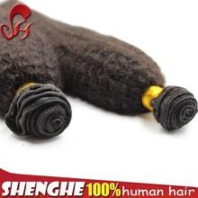 sample order accepted virgin brazilian malaysian peruvian hair wholesale remy hair weave