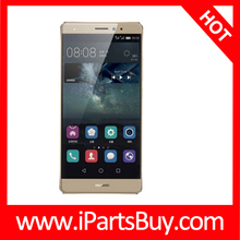 Cheapest Mobile Phone, Huawei Mate S 5.5 inch EMUI 3.1 Smart Phone, 4G cell phone