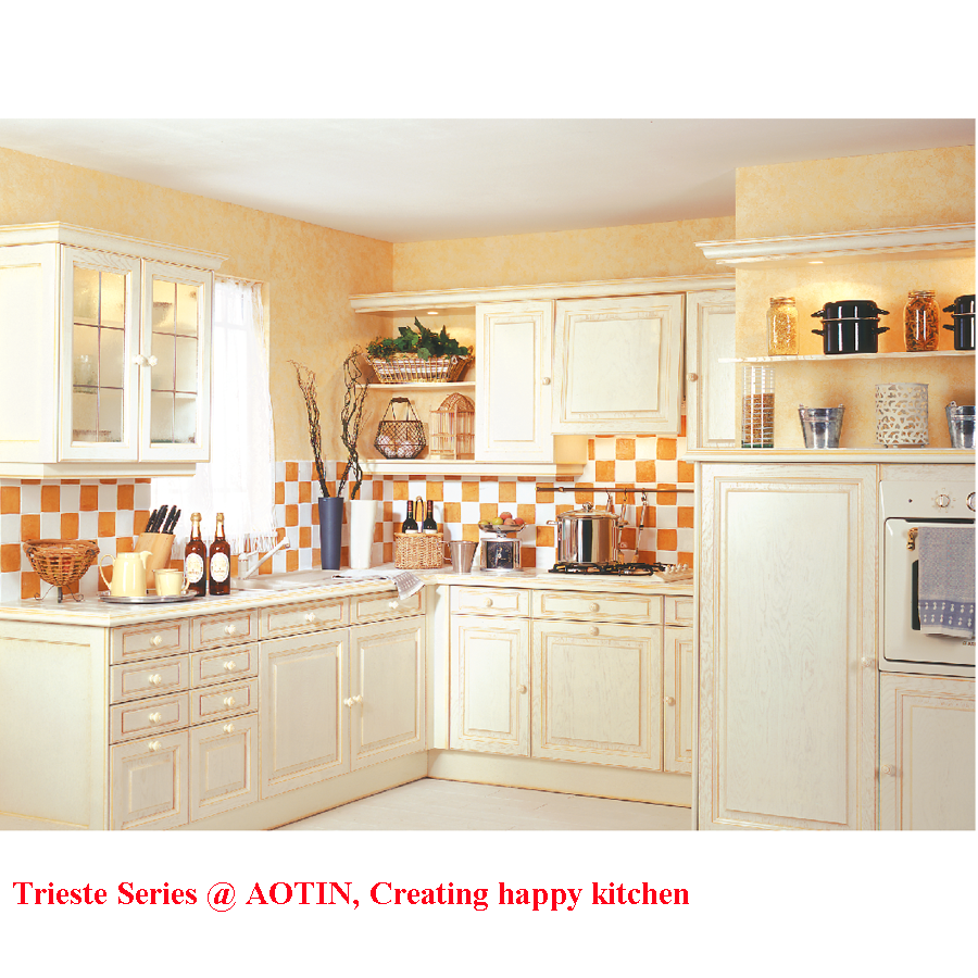Kitchen Cabinet Manufacturer Buy China Kitchen Cabinet Manufacturer