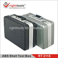 ABS Shell Tool Box