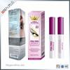 Designed original FEG and FEG pro advanced eyelash enhancer
