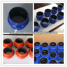 High Performance 0.25 inch Racing Car Samco Silicone Hose