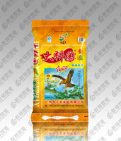 jiangfeng rice 15KG