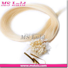 cute design can be dyed wholesale custom fifted 30 inch clip in human hair extensions