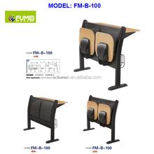 Modern chair table school FM-B-100