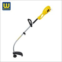 Wintools WT02630 1200W 350mm grass cutter and trimmer best power grass trimmer china
