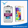 Factory supply Colorful screen sticker for samsung galaxy s4