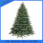 Árvore de natal 5 pés