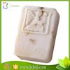 High quality charming aroma hand toilet soap bath soap