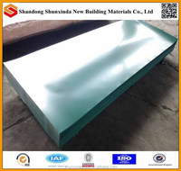 gi sheet price, high quanlity building materials, gi steel plate used for roofing sheet