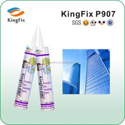 Trade Assurance polyurethane glue,polyurethane silicone sealant,polyurethane sealant