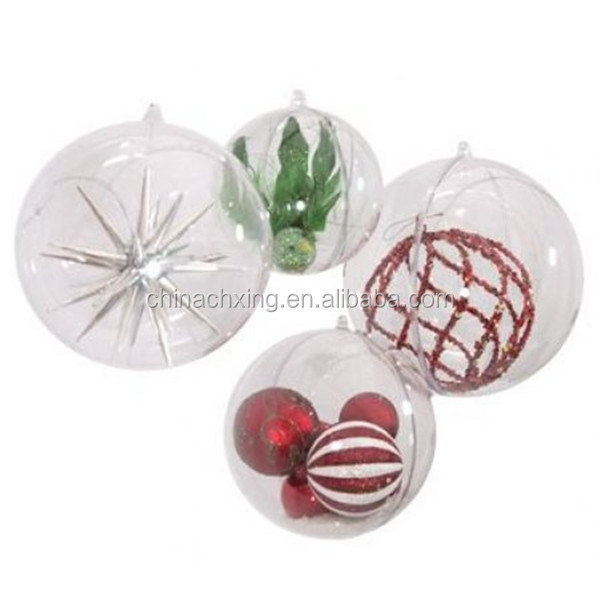 600 39jpg - Christmas Ball Ornaments Bulk