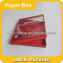 Stock!!!! stock!! Plastic transparent retail blister packaging for ipad mini tablet case accessories