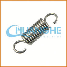 China Professional Manufacturer Supply ceiling spring clips