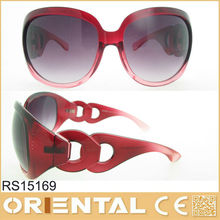 sun glasses imitations