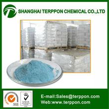 Cupric Nitrate trihydrate