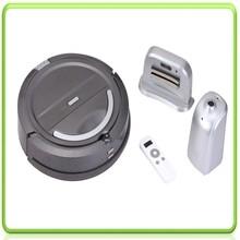 home smart vacuum cleaner