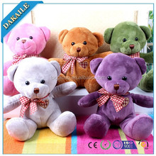 Best selling products custom plush toy bear,Animal plush stuffed toy import china goods