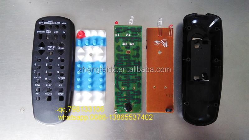 microMsg.1444984936648.jpg