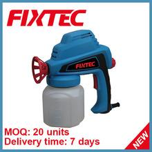 FIXTEC airless spray paint machine 80W electric spray painting gun price