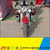 150cc Tricycle Bicycle Adults