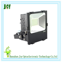Good quality high power led flood light,100w waterproof led our door light with Bridgelux chip