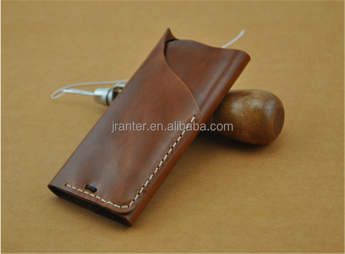 Wholesale Websites In China,High Quality Calfskin Cover For Iphone5s ...
