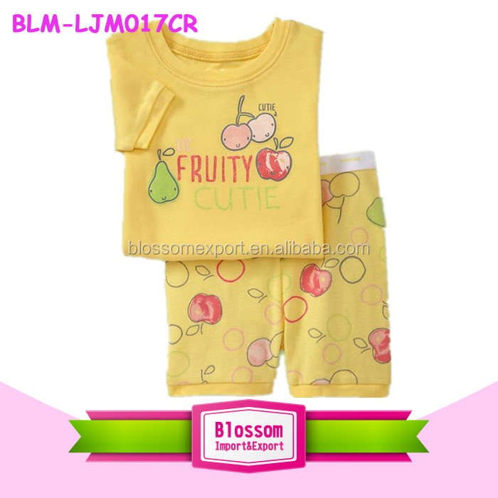 BLM-LJM017CR