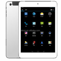 newest tablet pc with phone sim card bulk japanese tablet computers ce ,fcc ,rohs certified