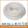 Oil And Flame Resistant LPG Gas Hose, Gas Connection Hoses