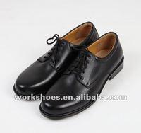 cheap fashionable stylish men leather brand long dress oxford shoes