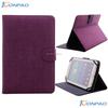 Wholesale fashion premium universal tablet cover case 7,8,910 inch