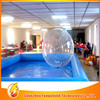 bubble product automatic swimming pool robotic pool cleaner swimming pool and spa