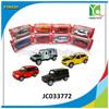 /p-detail/Varios-estilos-de-coche-con-los-sonidos-y-la-luz-1-32-tire-hacia-atr%C3%A1s-del-300004896799.html