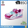 wholesale sneakers custom sneakers dance sneakers