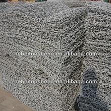 Gabion box stone cage (manufacturer)