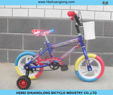 new style kid's bicycle produced by hebei