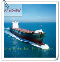 best sea freight 20ft/40ft/LCL from ningbo/tianjin/shanhai/shenzhen to MILANO,ITALY--skype:boing-Samous