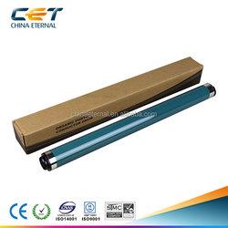 Compatible CANON iR2200/2800/3300 ,GP200/215/285/335/405, NP0036798 OPC drum, GPR-6,NPG-18, C-EXV3
