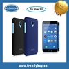Hard plastic Imak Cowboy case cover for meizu m2