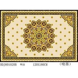 120x180cm Art Decorative 3d Ceramic Floor Tile